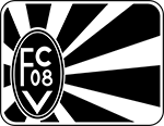 FC 08 Villingen e.V.