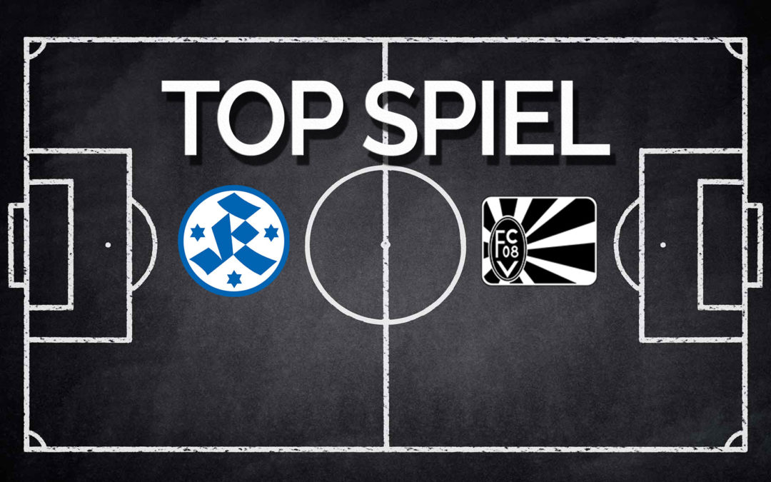 Organisation Busfahrt zum Auswärts-Topspiel Stuttgarter Kickers